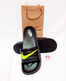 Sandal NIKE Replika (Green)
